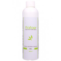 Rafaa Aloe Probiotic Drink 250ml