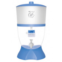 Stefani Flex Water Filter 6L