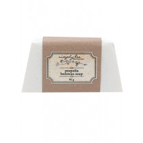 Simply Bee Propolis Beeswax Soap