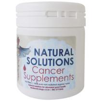 Bio-Sil Cancer Supplements