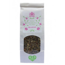 Yoni Steaming Herbs Relaxing Mix Steam Pack