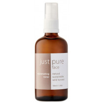 Just Pure Rejuvenating Facial Toner