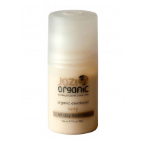 Jozi Organic Ivory Roll-On