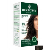 Herbatint Hair Colours - 3N Dark Chestnut