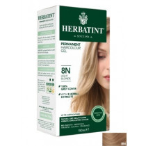 Herbatint Hair Colours - 8N Light Blonde