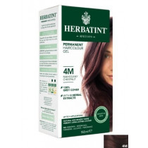Herbatint Hair Colours - 4M Mahogany Chestnut