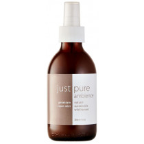 Just Pure Luxury Rose Geranium Room Mist
