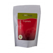 Good Life - Organic Triphala