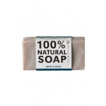 African Bliss Men's Soap