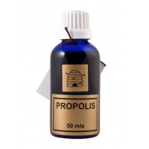 Bee Natural Liquid Propolis
