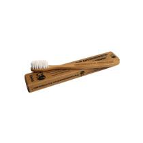 The Environmental Toothbrush - Child Soft Bristle