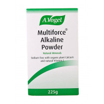 A Vogel Multiforce Alkaline Powder