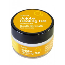 Ozone Jojoba Healing Topical Gel