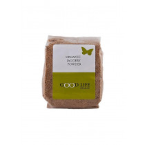 Good Life Organic Jaggery Powder