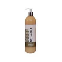 Natraloe Shampoo