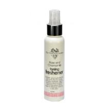 Rose & Chamomile Toner (Dry Skin)