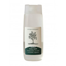 Earthsap Body Wash - Tea Tree & Peppermint