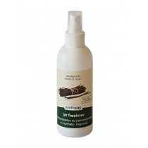 Earthsap Madagascar Vanilla Bean Air Freshener