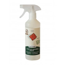 Earthsap Carpet and Upholstery Cleaner