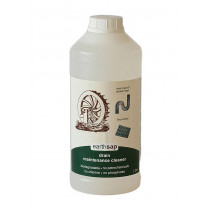 Earthsap Drain Maintenance Cleaner