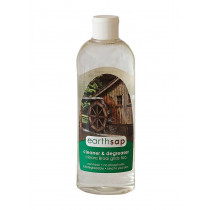 Earthsap Cleaner & Degreaser Refill