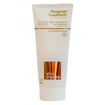 Africa Organics Mongongo Conditioner for Treated Hair