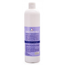 Enchantrix Shampoo (All Hair Types)