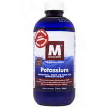 Mineralife Potassium