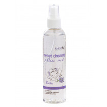 KiddieKix Sweet Dreams Pillow Mist