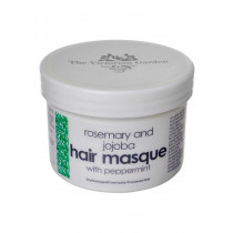 Rosemary & Jojoba Hair Masque with Peppermint