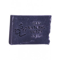 Angelfactory Black Active Detox Soap