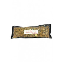 Kitchen Garden Apricot Kernels for Sprouting 100g