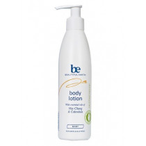 Beautiful Earth Baby Body Lotion