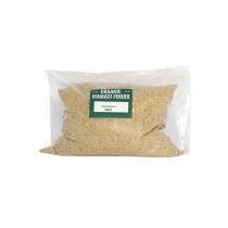 Komati Organic Amaranth