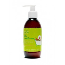 Naturals Beauty Kids Conditioner
