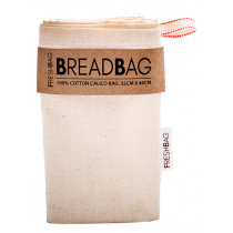 Fresh Bag Bread Bag
