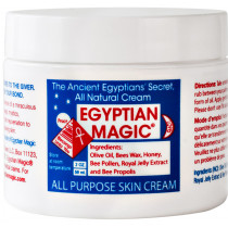 Egyptian Magic All-Purpose Skin Cream