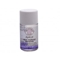 Victorian Garden Apricot Eye Make Up Remover