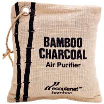 EcoPlanet Bamboo Air Purifying Bags Medium