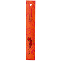 Auroshikha Incense Rose