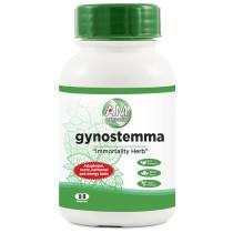 Amorganic Gynostemma