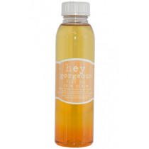 Hey Gorgeous Flax Seed Serum (For treatment of Keratosis Pilaris)