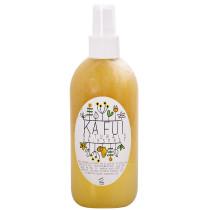 Kafui Naturals Hair Spray