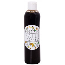 Kafui Naturals Black Soap Liquid