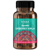 Sfera Saberry (Amla) 60's