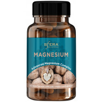 Sfera Advanced Magnesium Complex 60's