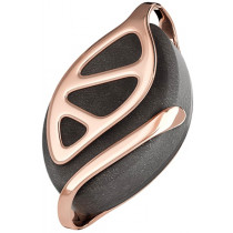 Bellabeat Leaf Urban Rose Gold Health Tracker