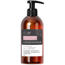 Naturals Beauty Conditioner