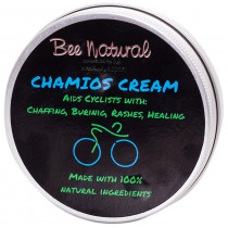 Bee Natural Chamios Cream