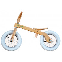 Coco-Mat Argos Balance Bicycle